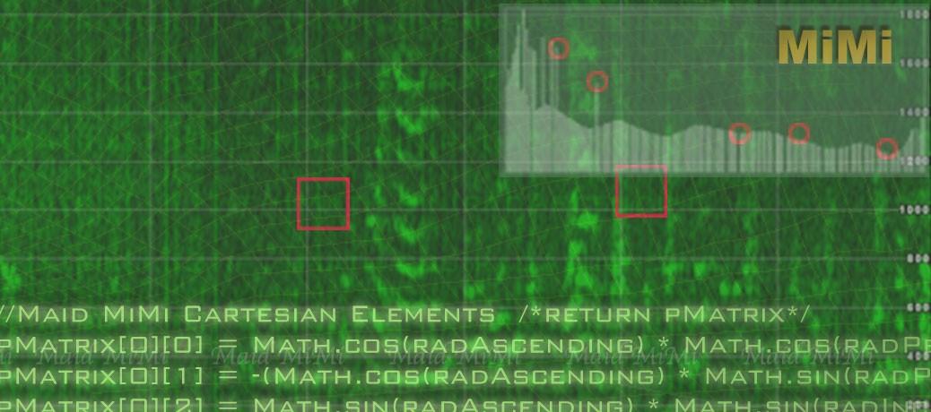 音声解析業務
